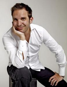 christophe-michalak