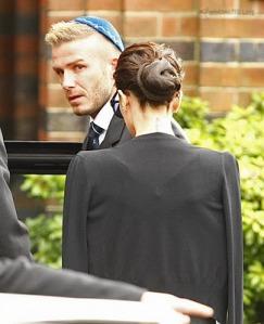 david-beckham-victoria-beckham-grandfather-funeral-photos-12092009-10-820x1010